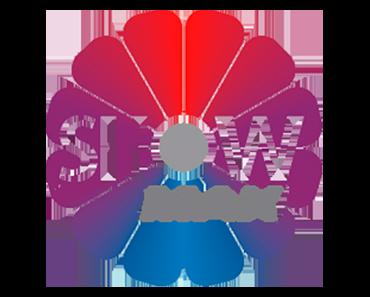 Show Max 1