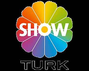 Show Türk 4