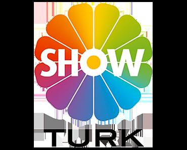 Show Türk 1