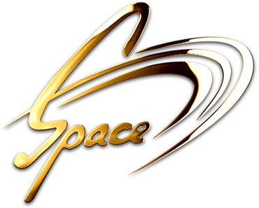 Space TV 8