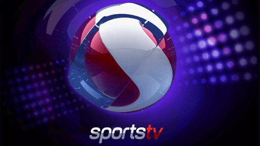 sports tv