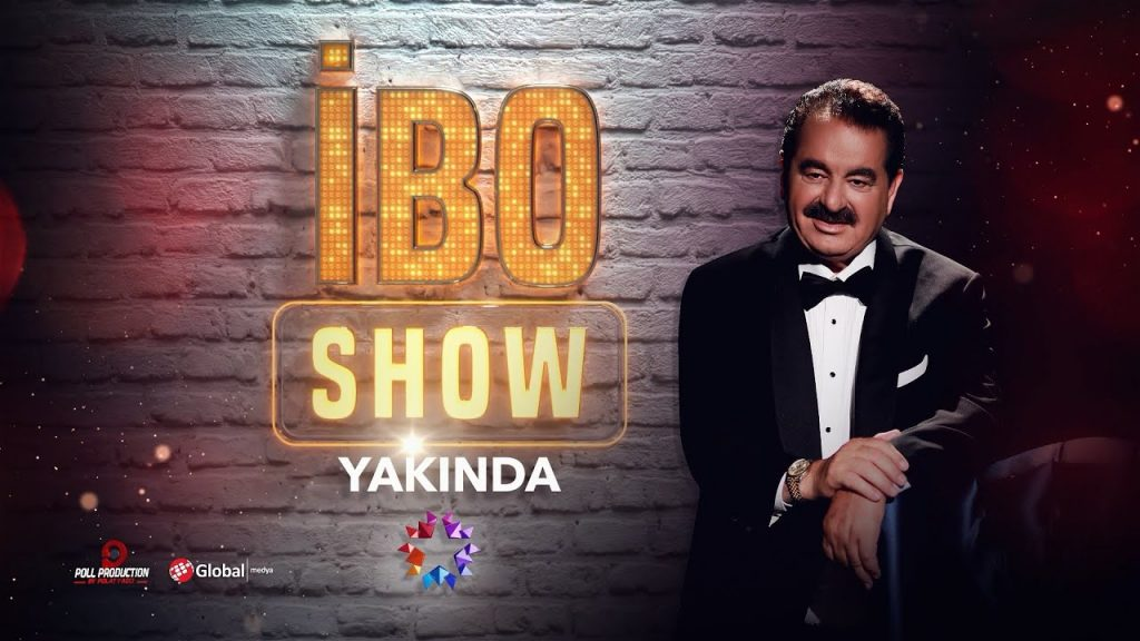star tv ibo show