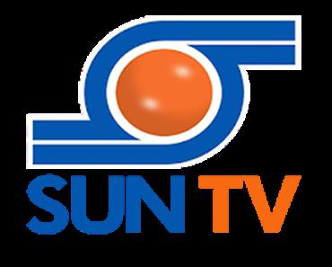 Sun RTV 6