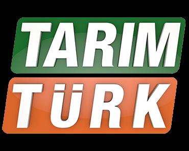 Tarım Türk TV 5