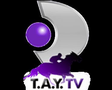 Tay TV 18