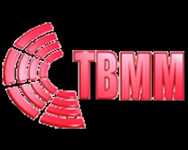 TBMM TV 6