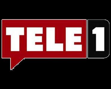 Tele1 14