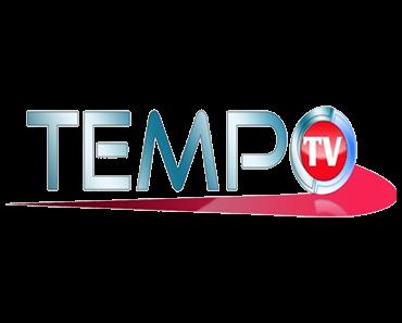 Tempo TV 4