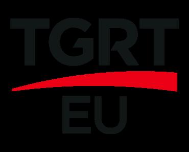 TGRT EU 3