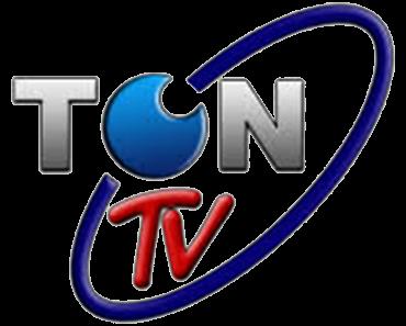 Ton TV 4