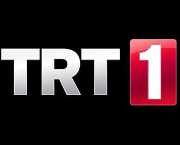 TRT 1 19