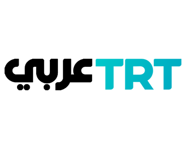 TRT Arabi 16