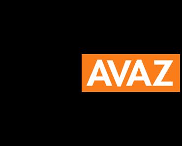 TRT Avaz 14