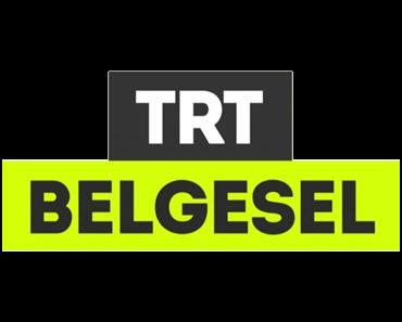 TRT Belgesel 11