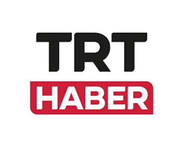 TRT Haber 9