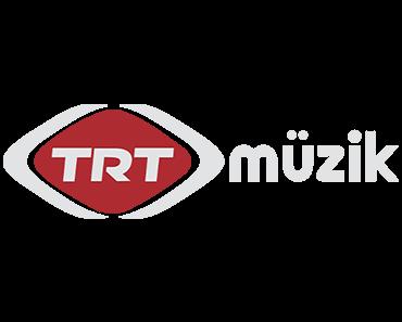 TRT Müzik 3