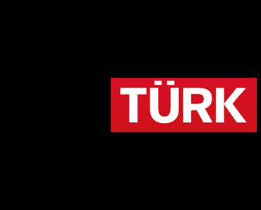 TRT Türk 2