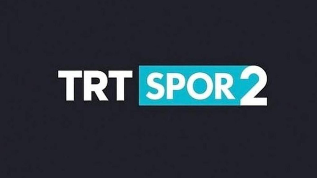 TRT Spor 2 1