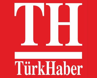 TürkHaber TV 8