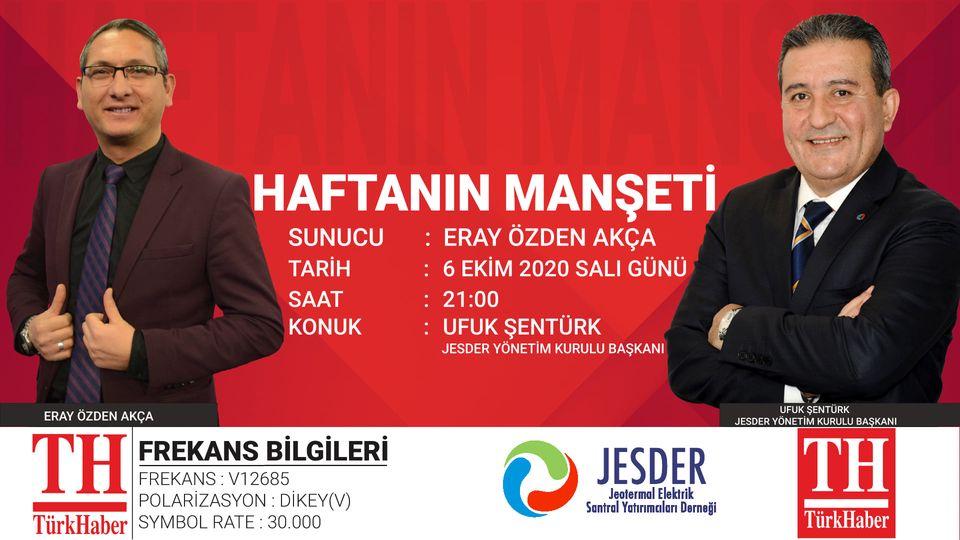 türkhaber tv