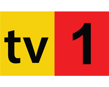 TV 1 3