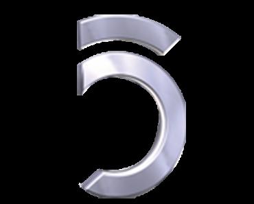 TV 5 4