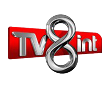TV 8 Int 1