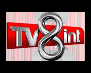 tv 8 int