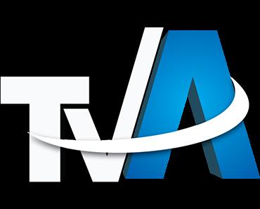TV A 16