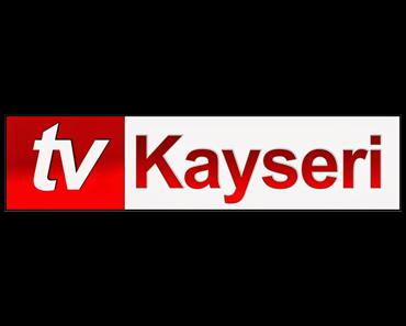 TV Kayseri 7