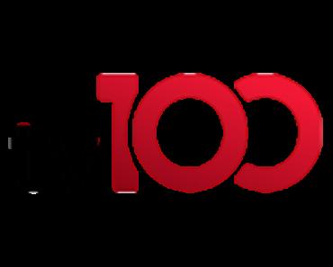 TV100 17