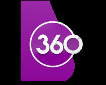 TV 360 2