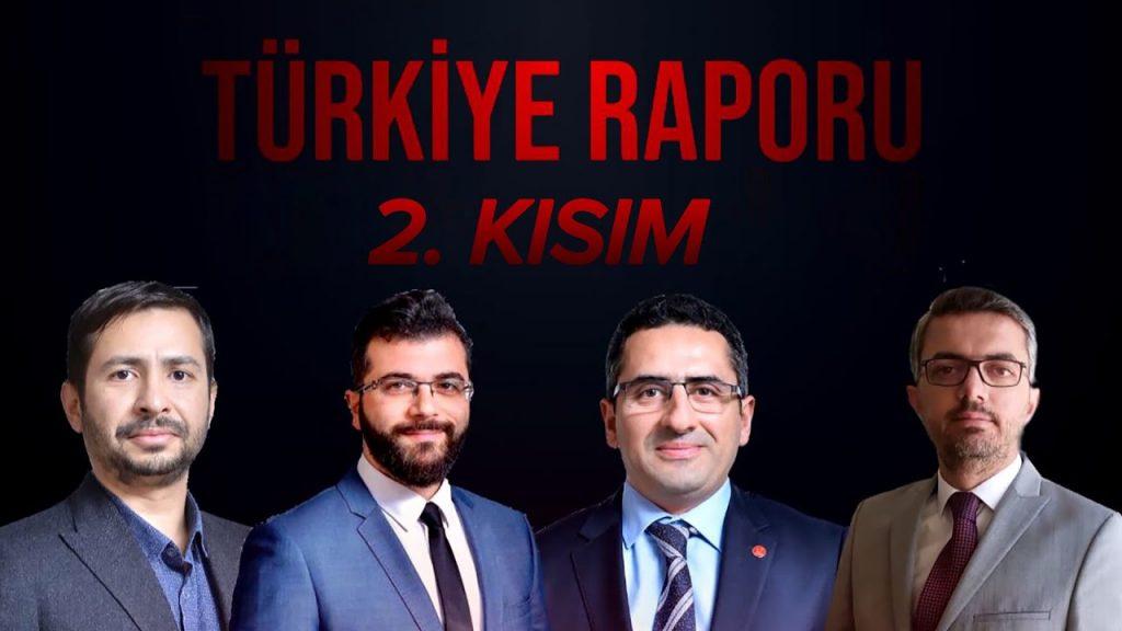 tv 5 türkiye raporu