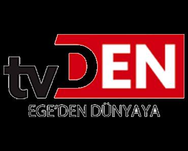 tvDEN 7