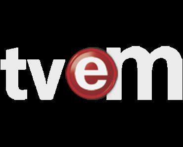 TvEM 3