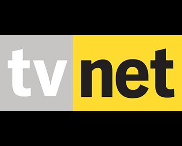TVNET 13