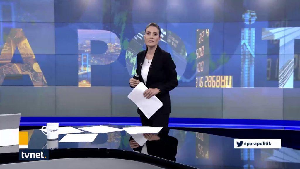 tvnet parapolitik