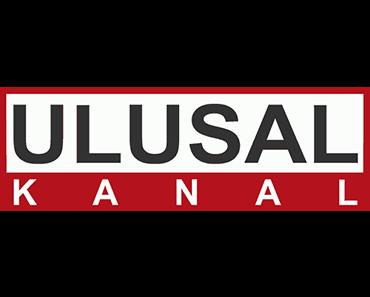 Ulusal Kanal 3