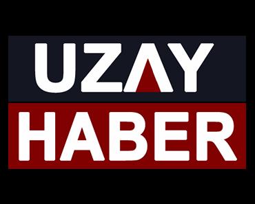 Uzay Haber 2