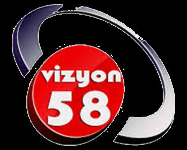 Vizyon 58 18