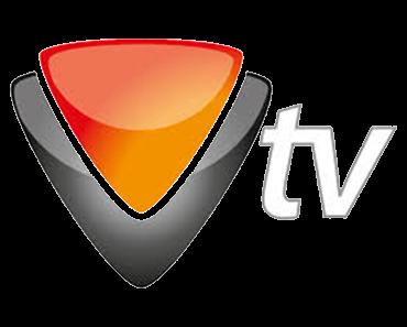 Vuslat TV 8