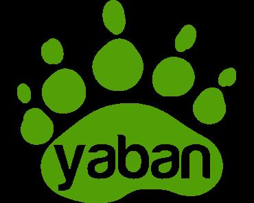 Yaban TV 10