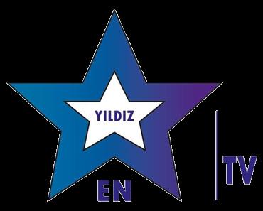 Yıldız EN TV 1